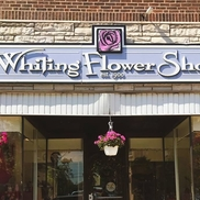 Whiting flower shop whiting area alignable whiting flower shop mightylinksfo