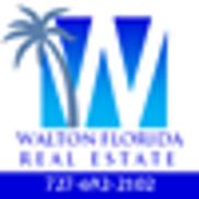 walton florida real estate llc, Saint Petersburg FL