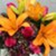 Johnston's Quality Flowers Inc., Fort Smith AR