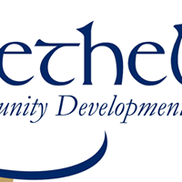 Bethel L.A. CDC/School to Success, Los Angeles CA