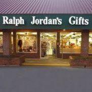 Ralph Jordan's Gifts, Acton MA