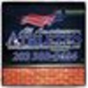 All American Athletes Personal Training, Stamford CT
