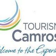 Tourism Camrose, Camrose AB