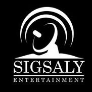 SIGSALY Entertainment, Chicago IL