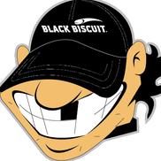 Black Biscuit, Saint Paul MN