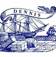 Dennis Chamber of Commerce, West Dennis MA