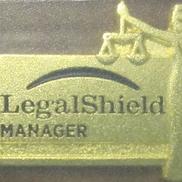 Legal Shield, Abbotsford BC