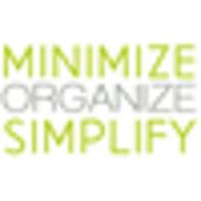 Minimize Organize Simplify, Acton MA