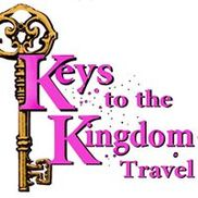 Keys -Travel Agent, Conroe TX