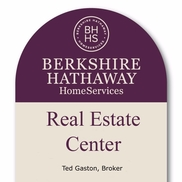 Berkshire Hathaway HomeServices Real Estate Center Parkersburg WV