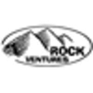 RockVentures, Rochester NY