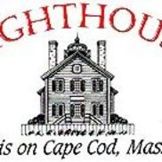 Lighthouse Inn, West Dennis MA