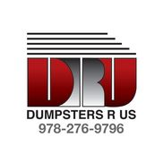Dumpsters R Us, Andover MA