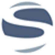 Silvercreek Realty Group, Meridian ID