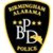Birmingham Police Department, Birmingham AL