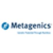 Metagenics Inc, Aliso Viejo CA