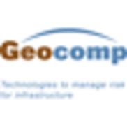 Geocomp Corporation, Acton MA