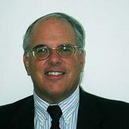 Sage Business Solutions, Cranston RI