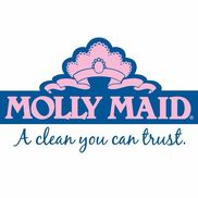 MOLLY MAID of Greater Austin, Austin TX