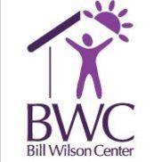 Bill Wilson Center, Santa Clara CA