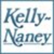 Kelly Naney Insurance Agency, Inc., Fresno CA