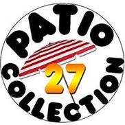 The Patio Collection Inc. Northridge CA