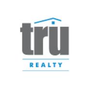 Tru Realty/Mark K Archer, Scottsdale AZ
