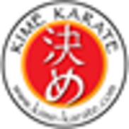 Kime Karate, Fairport NY
