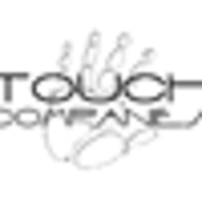 Touch Companies, Rosemont IL