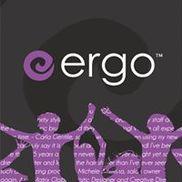 ERGO Research Inc, Valencia CA