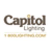 Capitol Lighting. Paramus NJ