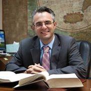 Yefim Rubinov, Attorney at Law, Jamaica NY