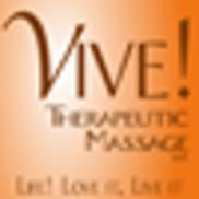 Vive! Therapeutic Massage, Park Ridge IL