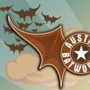 Austin Batworks LLC, Austin TX