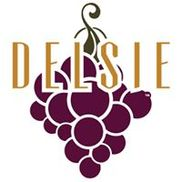 Delsie Catering and Events, Providence RI