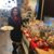 Youlove Bakery, Nashua NH