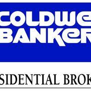 Sam Webb Your Regional Broker, Sudbury MA