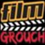 FilmGrouch.com, Boca Raton FL