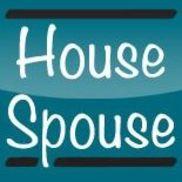 House Spouse, Glendale AZ