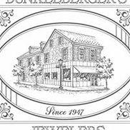 Dunkelberger's Fine Jewelry & Gifts, Kutztown PA