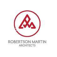 Robertson Martin Architects, Ottawa ON