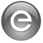 EasyPower LLC, Tualatin OR