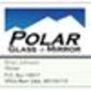 Polar Glass & Mirror, White Bear Lake MN