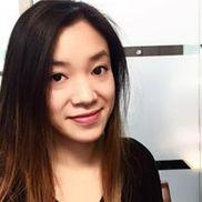 Dorothy Pang - Mortgage Loan Officer, Arcadia CA