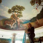 Fine Art Murals & Signs, Huntington Beach CA