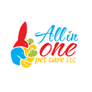 All In One Pet Care, Wyoming MI