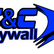 C&C Drywall ottawa, Ottawa ON