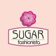 Sugar Fashionista, Austin TX