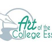 Art of the College Essay, Hartford CT