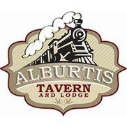 Alburtis Tavern, Alburtis PA